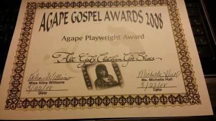 agape-award-certificate-2