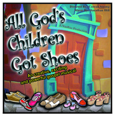 all-gods-children-flyer-4
