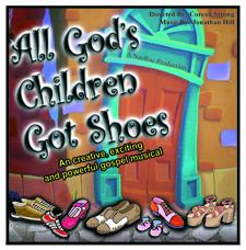 all-gods-children-flyer-4