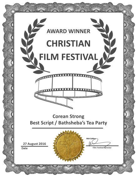 bathshebas-tea-party-best-script-award-cff-aug-16-2