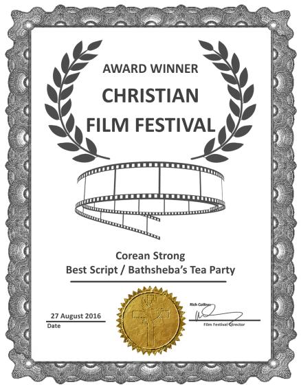 bathshebas-tea-party-best-script-award-cff-aug-16-2