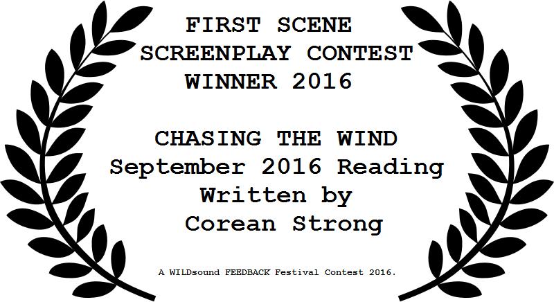 corean-strong_1stscene_award