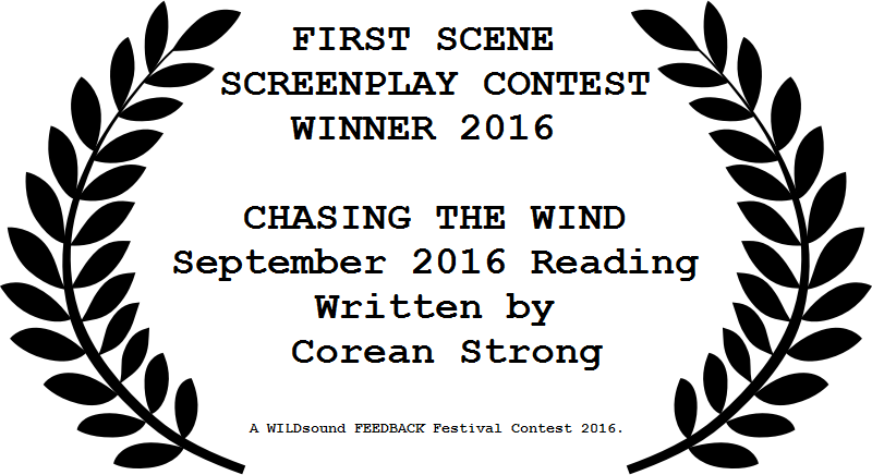corean-strong_1stscene_award