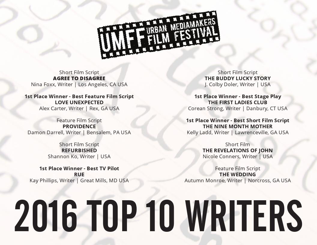 umff-writer-winners-2016-copy-pdf_page_2