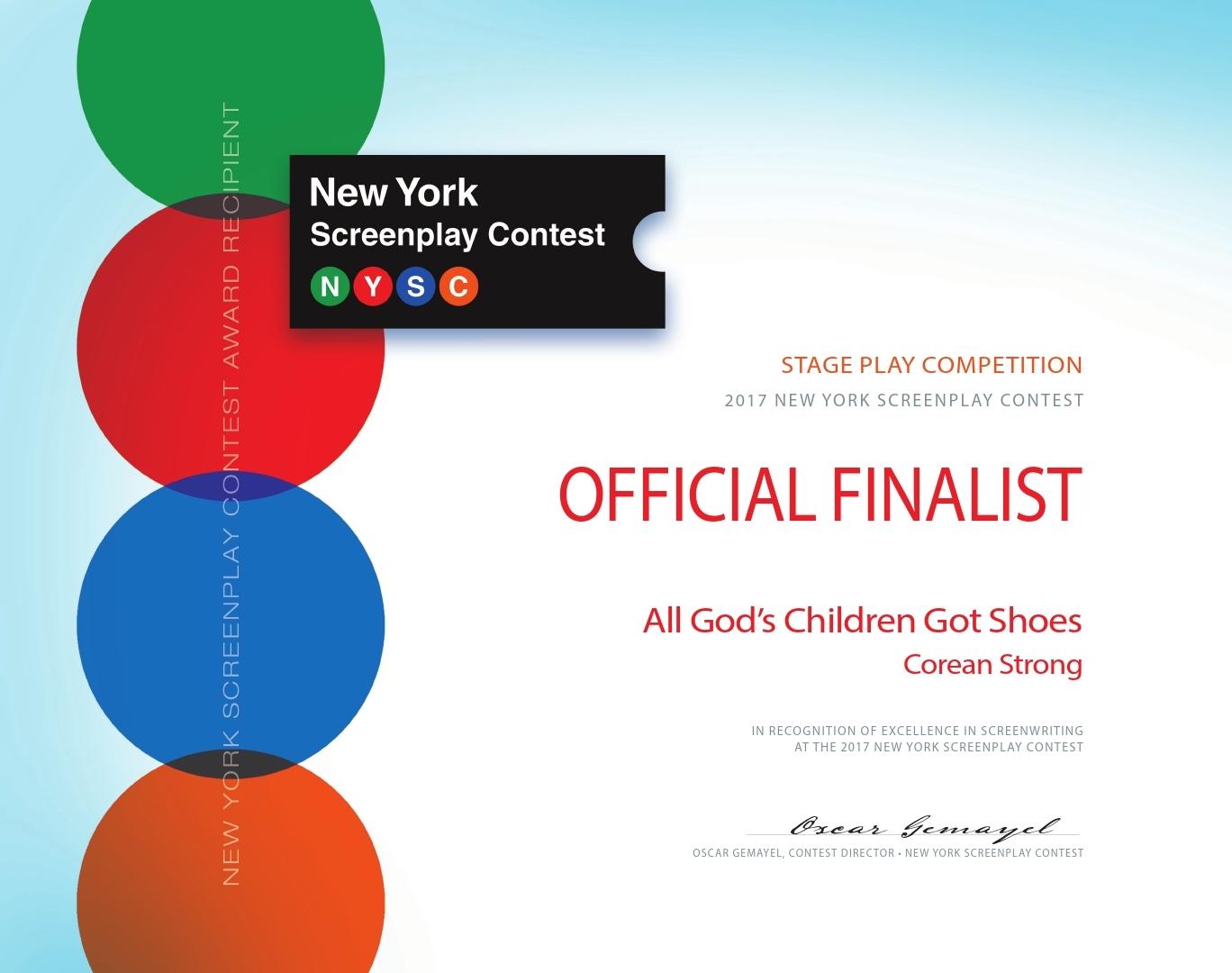 NYCOfficialFInalist_AGCGS.pdf_page_1
